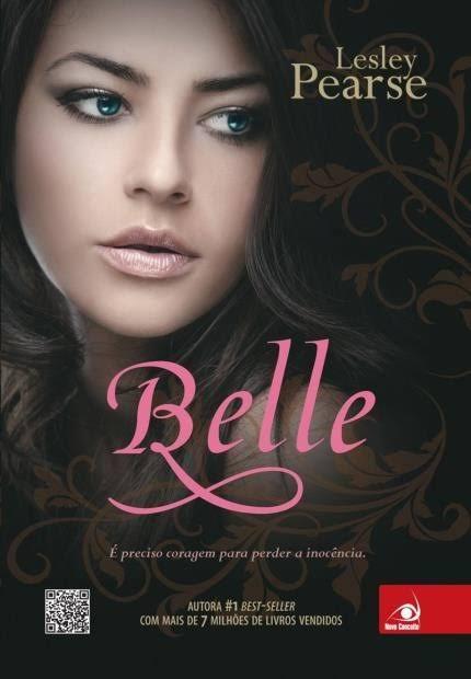 Resenha Belle