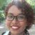 Foto de perfil de Ingrid Souza