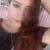Foto de perfil de Beatriz Raquel Lira da Fonseca