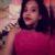 Foto de perfil de Anny