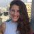 Foto de perfil de Carolina Rangel
