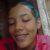 Foto de perfil de Nailine