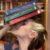 Foto de perfil de Andressa Lelli | Livros & Pitacos