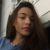 Foto de perfil de Glenda Alves